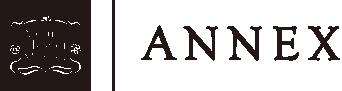 Aoyama Flower Market | ANNEX
